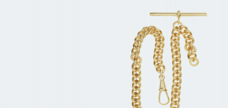 Chains,Stands & Accessories