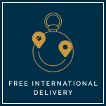 Free International Delivery